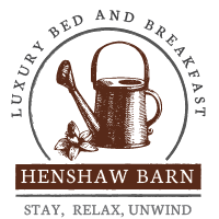 Henshaw Barn - Bed & Breakfast